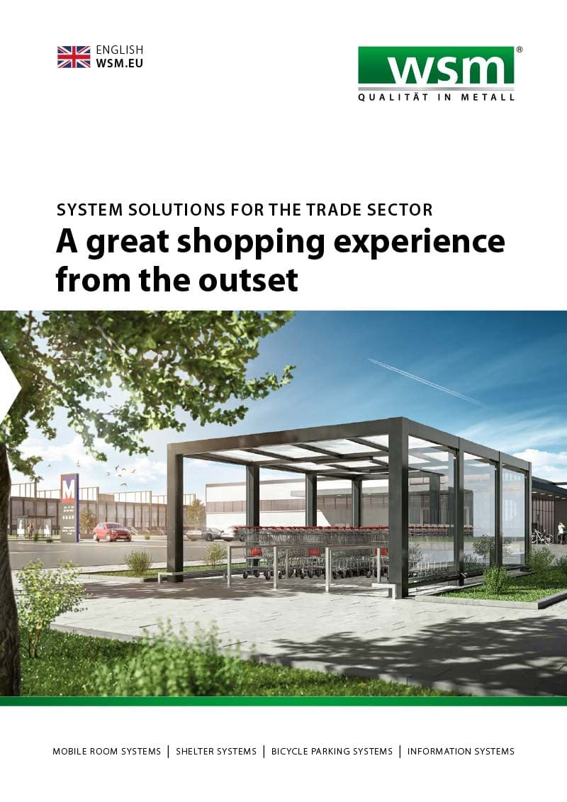 wsm-a-great-shopping-experience-from-the-outset